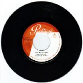SALE ITEM - Prince Malachi - Just Keep Calm/ Bunny True Lie Lie - Dear God (Peckings)UK 7''